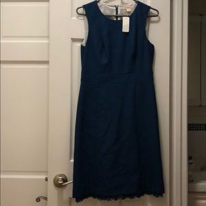 Brooks Brothers Dress Size 6